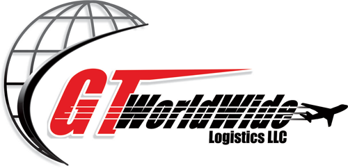GT Worldwide Logistics LLC